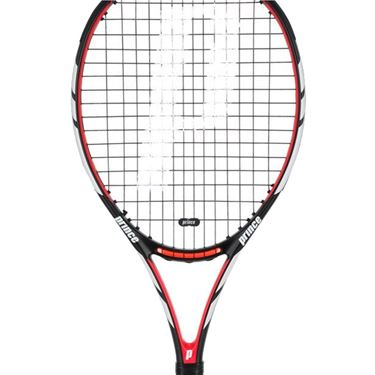 Prince Warrior 100 ESP Tennis Racquet DEMO RENTAL