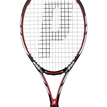 Prince Warrior 100L ESP Tennis Racquet DEMO RENTAL
