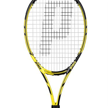 Prince Tour 98 ESP Tennis Racquet DEMO RENTAL
