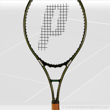 Prince Classic Graphite 100 Tennis Racquet DEMO RENTAL
