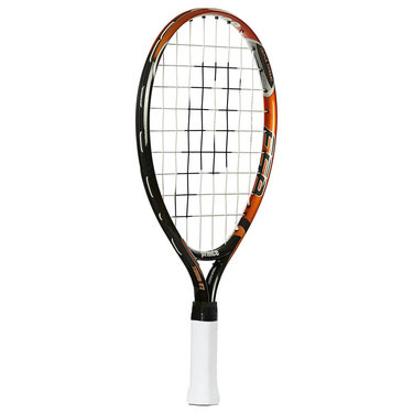 Prince Tour 17 Junior Tennis Racquet