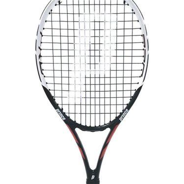 Prince Warrior Pro 100T ESP Tennis Racquet