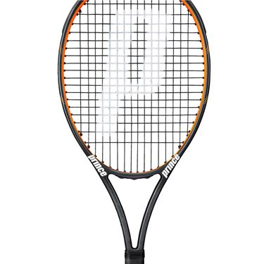 Prince Textreme Tour 100T (Used) Tennis Racquet