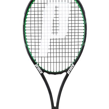 Prince Textreme Tour 95 Tennis Racquet DEMO RENTAL