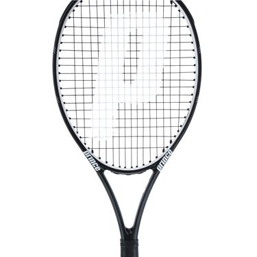 Prince Textreme Warrior 100 (Used) Tennis Racquet