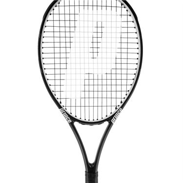 Prince Textreme Warrior 100T Tennis Racquet DEMO RENTAL