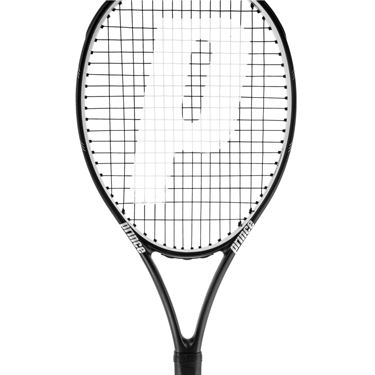 Prince Textreme Warrior 100L Tennis Racquet DEMO RENTAL