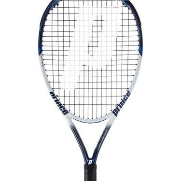 Prince Lightning 110 Tennis Racquet
