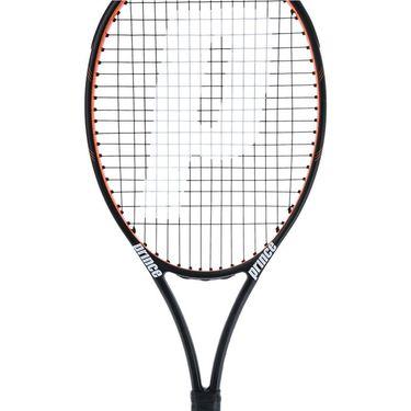 Prince Textreme Tour 100L Tennis Racquet