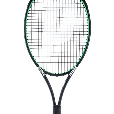 Prince Textreme Tour 100P (Used) Tennis Racquet
