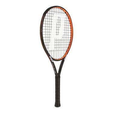 Prince Tour Elite 26 Junior Tennis Racquet