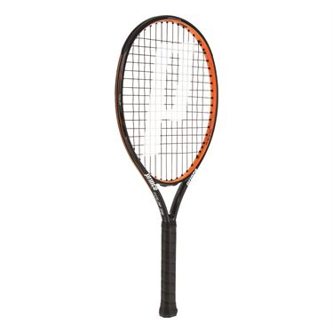 Prince Tour Elite 25 Junior Tennis Racquet