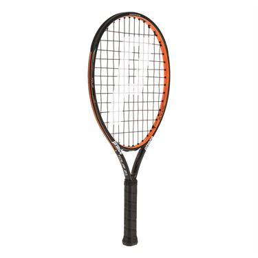 Prince Tour Elite 21 Junior Tennis Racquet