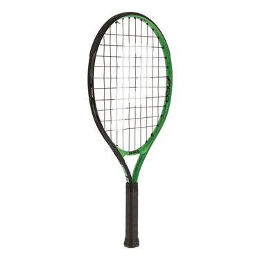 Prince 2016 Tour 21 Junior Tennis Racquet
