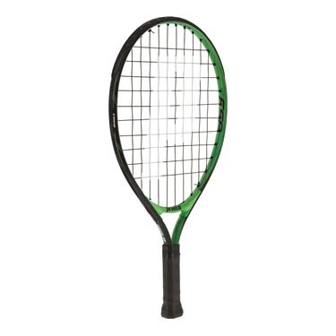 Prince 2016 Tour 19 Junior Tennis Racquet