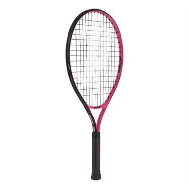 Prince 2016 Pink 25 Junior Tennis Racquet