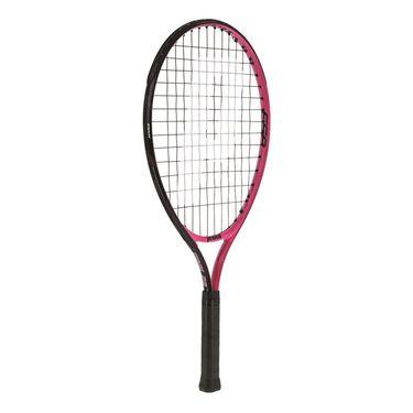 Prince 2016 Pink 23 Junior Tennis Racquet