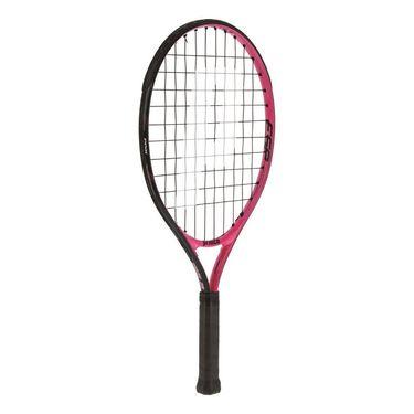 Prince 2016 Pink 21 Junior Tennis Racquet