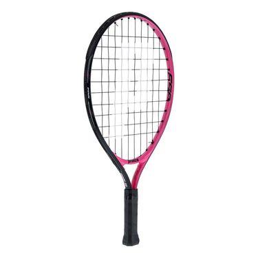 Prince 2016 Pink 19 Junior Tennis Racquet