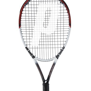 Prince Lightning 105 Tennis Racquet DEMO RENTAL
