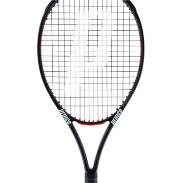 Prince Textreme Premier 105 (Used) Tennis Racquet