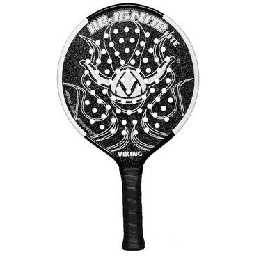 Viking Re-Ignite Lite Tennis Paddle 7V030-391