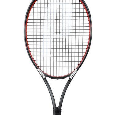 Prince Warrior 107 Tennis Racquet