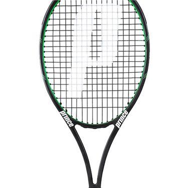 Prince Tour 95 Tennis Racquet