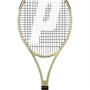 Prince Bryan Brothers LTD Edition Tour 95 Tennis Racquet