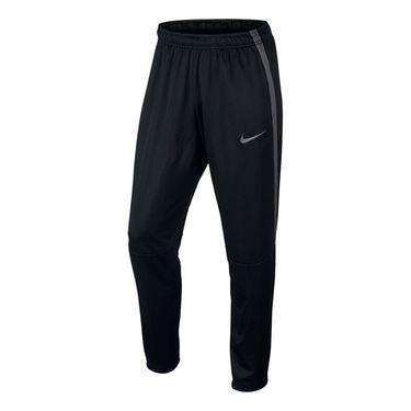 Nike Epic Knit Pant - Black