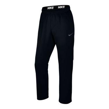 Nike Therma Training Pant - Black