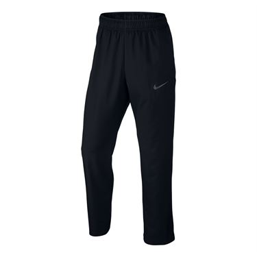 Nike Training Pant - Black