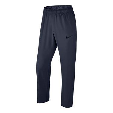 Nike Training Pant - Obsidian