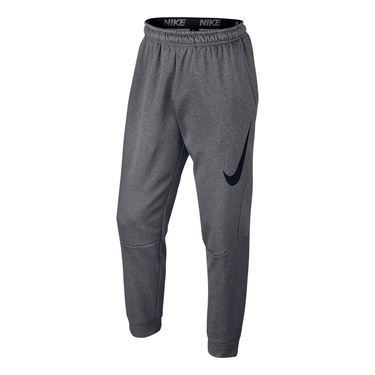 Nike Therma Training Pant - Carbon Heather