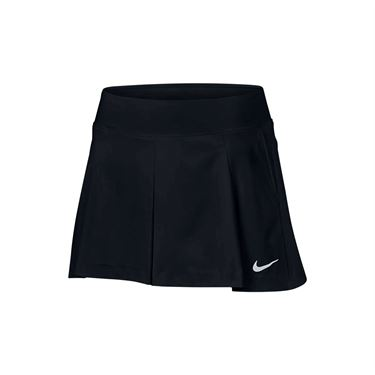 Nike Court Flex Maria Short - Black