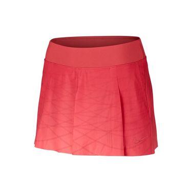 Nike Maria Skirt - Ember Glow