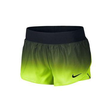 Nike Court Flex Short - Black