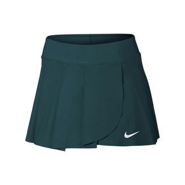 Nike Power 13 Inch Skirt LONG - Midnight Navy