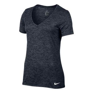 Nike Dry Training Top - Black