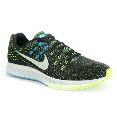 Nike Air Zoom Structure 19 Mens Running Shoe