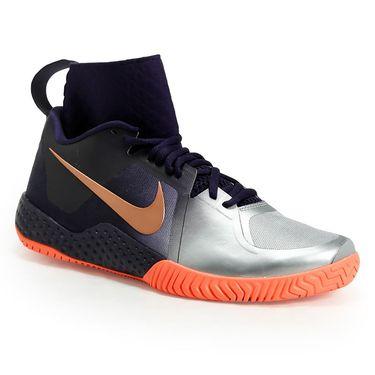 Nike Flare Womens Tennis Shoe