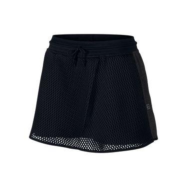 Nike Court Skirt - Black