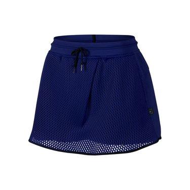 Nike Court Skirt - Deep Royal Blue