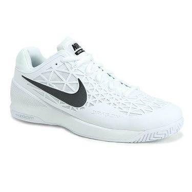 Nike Zoom Cage 2 QS Mens Tennis Shoe