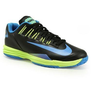 Nike Lunar Ballistec 1.5 LG Mens Tennis Shoe