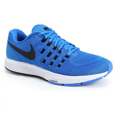 Nike Air Zoom Vomero 11 Mens Running Shoe