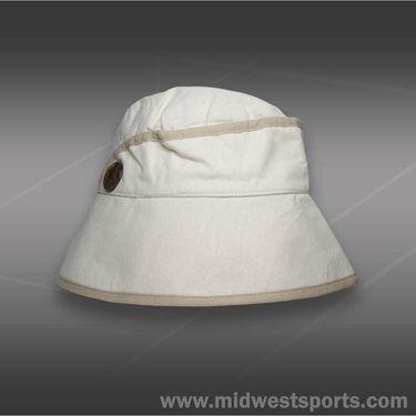 Physician Endorsed Desert Sun Hat