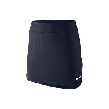Nike Pure Skirt - Obsidian