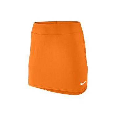 Nike Pure 14.25 Inch Skirt TALL - Tart