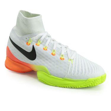 Nike Air Zoom Ultrafly Mens Tennis Shoe